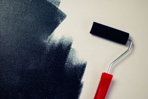 Chalk Painting Tips for a Novice McKinney Residential Painter