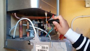 Useful Tips in Picking the Best Furnace Repair Pros in Frisco TX